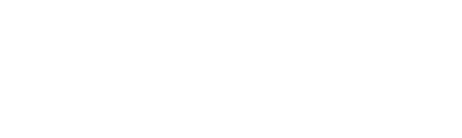 Out Of Box Collector